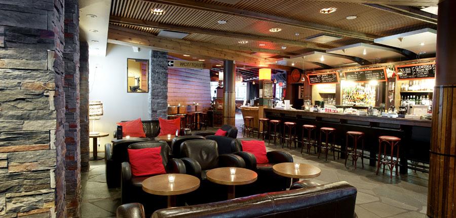 finland_lapland_yllas_yllas-saaga-spa-hotel_bistro-bar.jpg